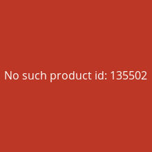Highboard incl. LED-supermatt-wit, betonoxide donker...