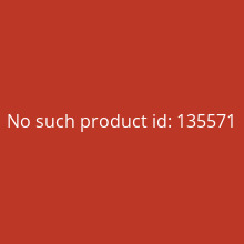 Country Shoe Cabinet Acacia dark Nb. BERN-36 B / H / D...