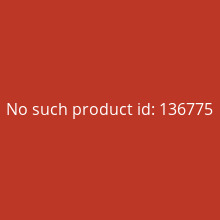 Woonkamer set met TV wand incl. highboard & salontafel...