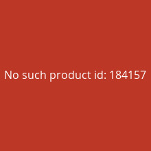 Dressoir LOMBARDO-61 in moderne stijl in Wotan-Eik Nb....