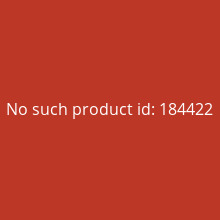 TV-wandtoestel met LED-glaskantverlichting LOMBARDO-61 in...